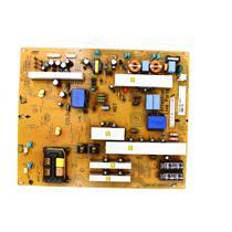 PHILIPS  37HFL5581L/27 Power Supply Unit 272217100803