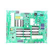 SAMSUNG  QN55Q900RBFXZA FB01 DRIVER BOARD BN44-01011A