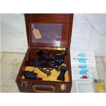 Boaters' Resale Shop of TX 2001 0747.41 CASSENS & PLATH 1982 SEXTANT #32009