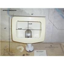 Boaters' Resale Shop of TX 2001 1154.01 SEAVIEW POD FOR MARINE ELECTRONICS