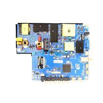 ATYME RTU5540-C Main Board / Power Supply, CV3458H-A50