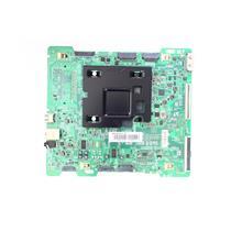 SAMSUNG  UN65MU8500FXZC  MAIN BOARD BN94-11971B
