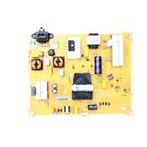 LG  60UM6900PUA BUSNLOR POWER SUPPLY EAY65589001
