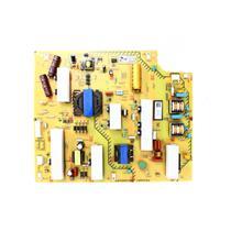 SONY  KD-55X750F POWER SUPPLY 1-474-633-23