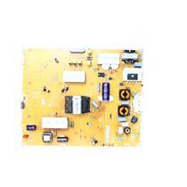 LG  55UH8500-UA BUSWLJR Power Supply/LED Driver EAY64269121