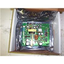Boaters' Resale Shop of TX 2001 4104.12 RAYTHEON LEGACY CBD-1162 PC BOARD