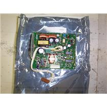 Boaters' Resale Shop of TX 2001 4104.21 RAYTHEON LEGACY CBD-1026 PC BOARD