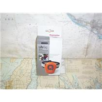 Boaters' Resale Shop of TX 2001 0745.12 RAYMARINE LIFETAG MAN OVERBOARD TAG