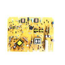 PHILIPS  40PFL3705D/F7 YA1 Power Supply A01P0MPW-001