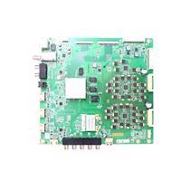 VIZIO  M702I-B3 LFTRRFAQ MAIN BOARD Y8386444S