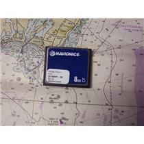 Boaters' Resale Shop of TX 2001 0725.07 NAVIONICS CF/HMPT-S6 HOTMAPS SOUTH CHART