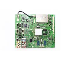 LG  42PC5D-UC AUSRLHR MAIN BOARD 42PC5D-UC.AUSRLHR