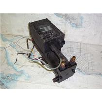 Boaters' Resale Shop of TX 1801 1142.02 WAGNER AUTOPIOLOT HYDRAULIC PUMP