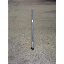 Boaters' Resale Shop of TX 2004 4251.17 SUPERSTICK 9 FT. TO 17 FT. PUSH POLE