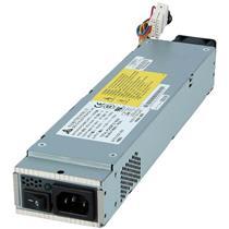 Cisco ASA-180W-PWR-AC 341-0094-03 AC Power Supply ASA5510/20/40/50
