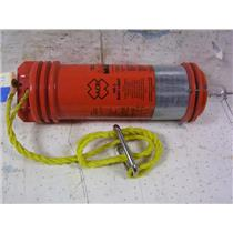 Boaters' Resale Shop of TX 2002 1544.07 ACR SM-2 BOUY LIGHT