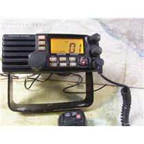 Boaters' Resale Shop of TX 2001 0451.05 STANDARD HORIZON GX2360X VHF RADIO