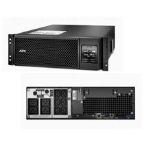 APC SRT5KRMXLI 5000VA 208V 4200W OnLine Double Conversion Smart-UPS Power Backup