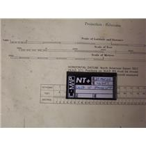 Boaters' Resale Shop of TX 1708 1271.04 C-MAP NT+ M-NA-C402.07 ELECTRONIC CHART