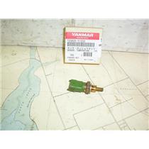 Boaters' Resale Shop of TX 2005 1757.32 YANMAR 129A00-51200 TEMP SENSOR