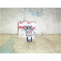 Boaters' Resale Shop of TX 2005 1757.31 YANMAR 129978-12700 PRESSURE SENSOR