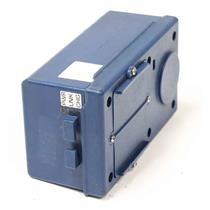 Xylem Sensus CL100 CommandLink Wireless Interface