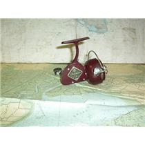 Boaters' Resale Shop of TX 2005 2725.22 SHAKESPEARE 2062 VINTAGE FISHING REEL