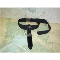 Boaters' Resale Shop of TX 2005 2725.15 U.S. DIVERS VULCAN DIVE KNIFE & HOLDER