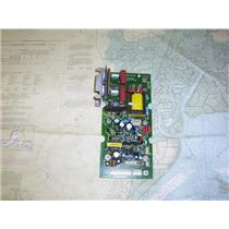 Boaters' Resale Shop of TX 2006 4451.47 FURUNO MD7918 MARINE RADAR PC BOARD