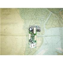 Boaters' Resale Shop of TX 2006 4451.52 FURUNO MP-8070 MARINE RADAR PC BOARD