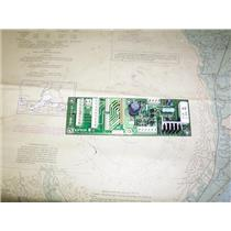 Boaters' Resale Shop of TX 2006 4451.57 FURUNO 03P9249 MARINE RADAR PC BOARD