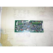 Boaters' Resale Shop of TX 2006 4451.62 FURUNO IF-6515 MARINE RADAR IF PC BOARD