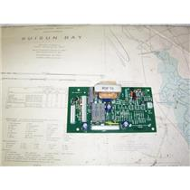 Boaters' Resale Shop of TX 2006 4451.67 FURUNO RF-4476-1 MARINE RADAR PC BOARD