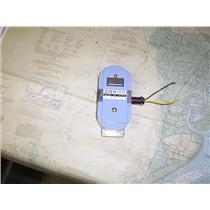 Boaters' Resale Shop of TX 2006 4451.71 JRC M1315 MARINE RADAR MAGNETRON ONLY