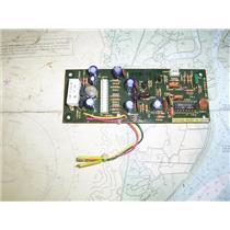 Boaters' Resale Shop of TX 2006 4721.32 FURUNO RF-3793-5 MARINE RADAR PC BOARD