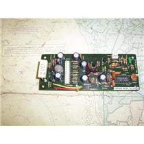 Boaters' Resale Shop of TX 2006 4721.34 FURUNO RF-3793-5 MARINE RADAR PC BOARD