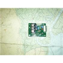 Boaters' Resale Shop of TX 2006 4721.42 FURUNO MSB-6518 MARINE RADAR PC BOARD