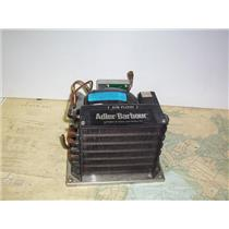 Boaters' Resale Shop of TX 2006 2571.21 ADLER BARBOUR COLD MACHINE ASSEMBLY