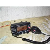 Boaters' Resale Shop of TX 2008 0427.15 STANDARD HORIZON GX1600 VHF RADIO & MIC