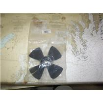 """Boaters' Resale Shop of TX 2008 1152.27 SIDE-POWER 7"""" FOUR BLADE PROP SM71260"""
