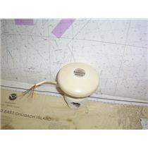 Boaters' Resale Shop of TX 2008 0427.22 RAYMARINE RAYSTAR 120 GPS ANTENNA