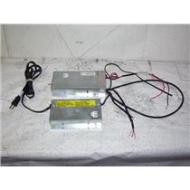 Boaters' Resale Shop of TX 1810 4101.05 AC/DC REFRIGERATOR POWER SUPPLY 69000603