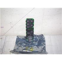 Boaters' Resale Shop of TX 2008 5101.62 RAYMARINE R113-R SL70 UPPER KEY PCB