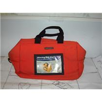 Boaters' Resale Shop of TX 2012 2247.01 SOSPENDERS ABS1001 ABANDON SHIP BAG ONLY