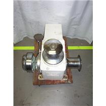 "Boaters' Resale Shop of TX 1402 0103.29 GALLEY MAID 30 WINDLASS FOR 3/8"" CHAIN"