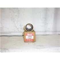 "Boaters' Resale Shop of TX 2012 2751.81 MORSE E03200 HERRING BEARING 2""x2.625x8"""
