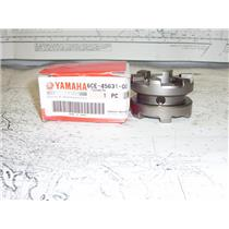 Boaters' Resale Shop of TX 2012 2751.25 YAMAHA 6CE-45631-00 CLUTCH DOG
