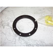 Boaters' Resale Shop of TX 2012 2751.71 MAN 51.15201-2150 EXHAUST FLANGE