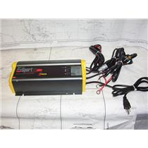 Boaters' Resale Shop Of TX 2101 0447.04 PROMARINER PRO SPORT 20 PLUS CHARGER
