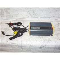 Boaters' Resale Shop of TX 2101 2975.05 PROMARINER PROSPORT 20 BATTERY CHARGER